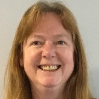 Denise Hunt